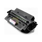 HP Q2610A (HP 10A) New Compatible Black Toner Cartridge