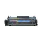 HP Q2612A (HP 12A) New Compatible Black Toner Cartridge