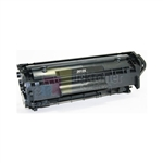 HP Q2612X 12X Toner Cartridge