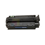 HP Q2613A (HP 13A) New Compatible Black Toner Cartridge