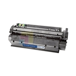 HP Q2613X 13X Toner Cartridge