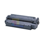 HP Q2624X (HP 24X) New Compatible Black Toner Cartridge High Yield