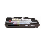 HP Q2670A (HP 308A) New Compatible Black Toner Cartridge