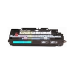 HP Q2671A (HP 309A) New Compatible Cyan Toner Cartridge