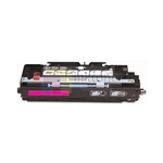 HP Q2673A (HP 309A) New Compatible Magenta Toner Cartridge