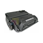 HP Q5942A (HP 42A) New Compatible Black Toner Cartridge