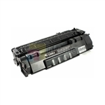 HP Q5949A (HP 49A) New Compatible Black Toner Cartridge