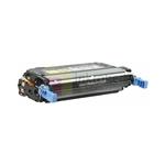 HP Q5950A (HP 643A) New Compatible Black Toner Cartridge