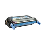 HP Q5951A (HP 643A) New Compatible Cyan Toner Cartridge