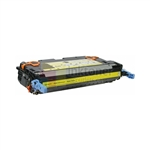 HP Q5952A (HP 643A) New Compatible Yellow Toner Cartridge