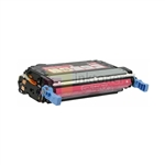 HP Q5953A (HP 643A) New Compatible Magenta Toner Cartridge