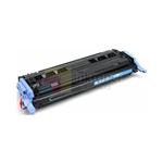 HP Q6001A (HP 124A) New Compatible Cyan Toner Cartridge