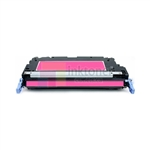 HP Q6473A (HP 502A) New Compatible Magenta Toner Cartridge