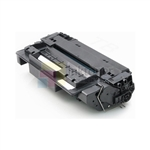 HP Q6511X (HP 11X) New Compatible Black Toner Cartridge High Yield