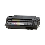HP Q7551X (HP 51X) New Compatible Black Toner Cartridge High Yield
