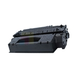 HP Q7553X 53X New Compatible Toner Cartridge