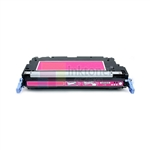 HP Q7583A (HP 503A) New Compatible Magenta Toner Cartridge