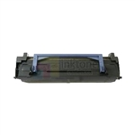 Konica Minolta 1710405-002 New Compatible Toner Cartridge