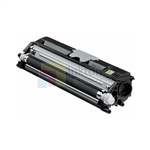 Konica Minolta A0V301F New Compatible Black Toner Cartridge High Yield