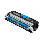 Konica Minolta A0V30HF New Compatible Cyan Toner Cartridge High Yield