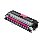 Konica Minolta A0V30CF New Compatible Magenta Toner Cartridge High Yield