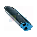 Konica Minolta 1710517-008 New Compatible Cyan Toner Cartridge