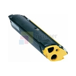 Konica Minolta 1710517-006 New Compatible Yellow Toner Cartridge