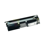 Konica Minolta 1710587-004 New Compatible Black Toner Cartridge