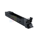 Konica Minolta A0DK132 New Compatible Black Toner Cartridge High Yield