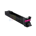 Konica Minolta A0DK332 New Compatible Magenta Toner Cartridge High Yield