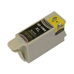 KODAK 10XL 8237216 New Compatible Ink Cartridge