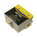 KODAK 10XL 8946501 New Compatible Ink Cartridge