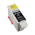 KODAK 30XL 1550532 New Compatible Ink Cartridge