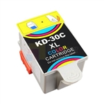 KODAK 30XL 1341080 New Compatible Ink Cartridge