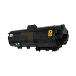 KYOCERA MITA TK-1152 TK1152 New Compatible Toner Cartridge