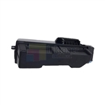 KYOCERA MITA TK-1162 TK1162 New Compatible Toner Cartridge