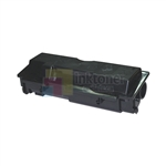 Kyocera Mita TK-17 New Compatible Black Toner Cartridge
