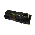 Kyocera Mita TK-18 New Compatible Black Toner Cartridge
