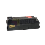 Kyocera Mita TK-312/TK-310 New Compatible Black Toner Cartridge