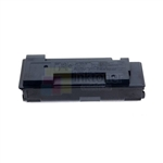 Kyocera Mita TK-342 New Compatible Black Toner Cartridge
