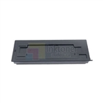 Kyocera Mita TK-410 New Compatible Black Toner Cartridge