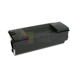 Kyocera Mita TK-50 New Compatible Black Toner Cartridge