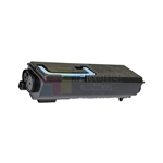 KYOCERA MITA TK-562K TK562K New Compatible Toner Cartridge