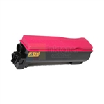 KYOCERA MITA TK-562M TK562M  New Compatible Toner Cartridge