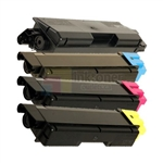 KYOCERA MITA TK 5PK92 New Compatible Toner Cartridge