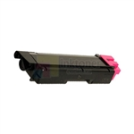 KYOCERA MITA TK-592M TK592M New Compatible Toner Cartridge