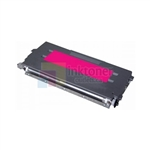 Lexmark C500H2MG New Compatible Magenta Toner Cartridge High Yield