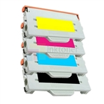 Lexmark C510 20K1400 2PK0K0503  Toner Cartridge