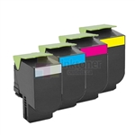 Lexmark CS310 70C1HY0  Toner Cartridge
