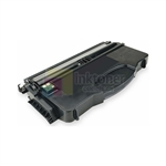 Lexmark E120 (12035SA) New Compatible Black Toner Cartridge